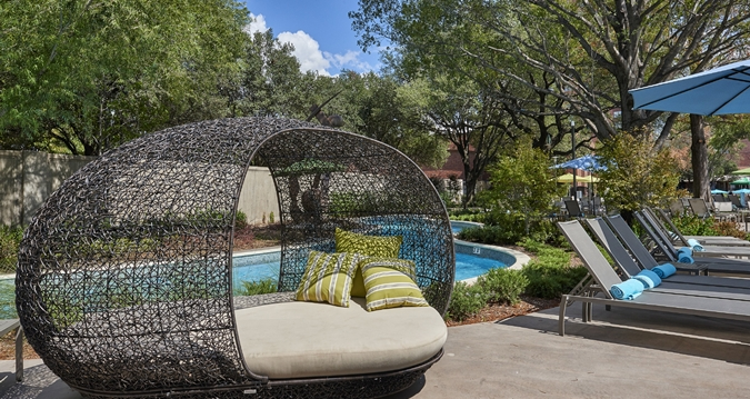 HH_daybed03_13.jpg