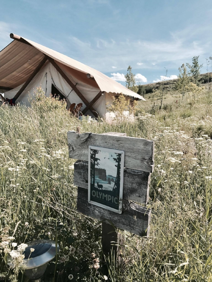 Summer Fitness and Self Care by Utah blogger Destiney of MomCrushMonday