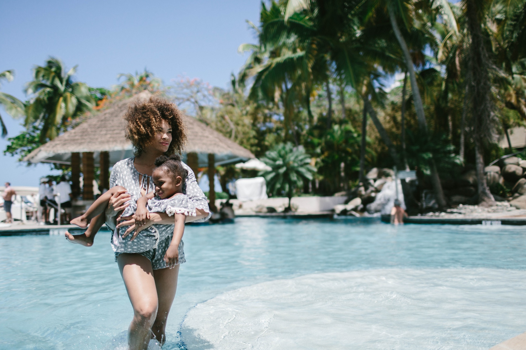 Sincerely, Me by popular Los Angeles blogger Mom Crush Monday