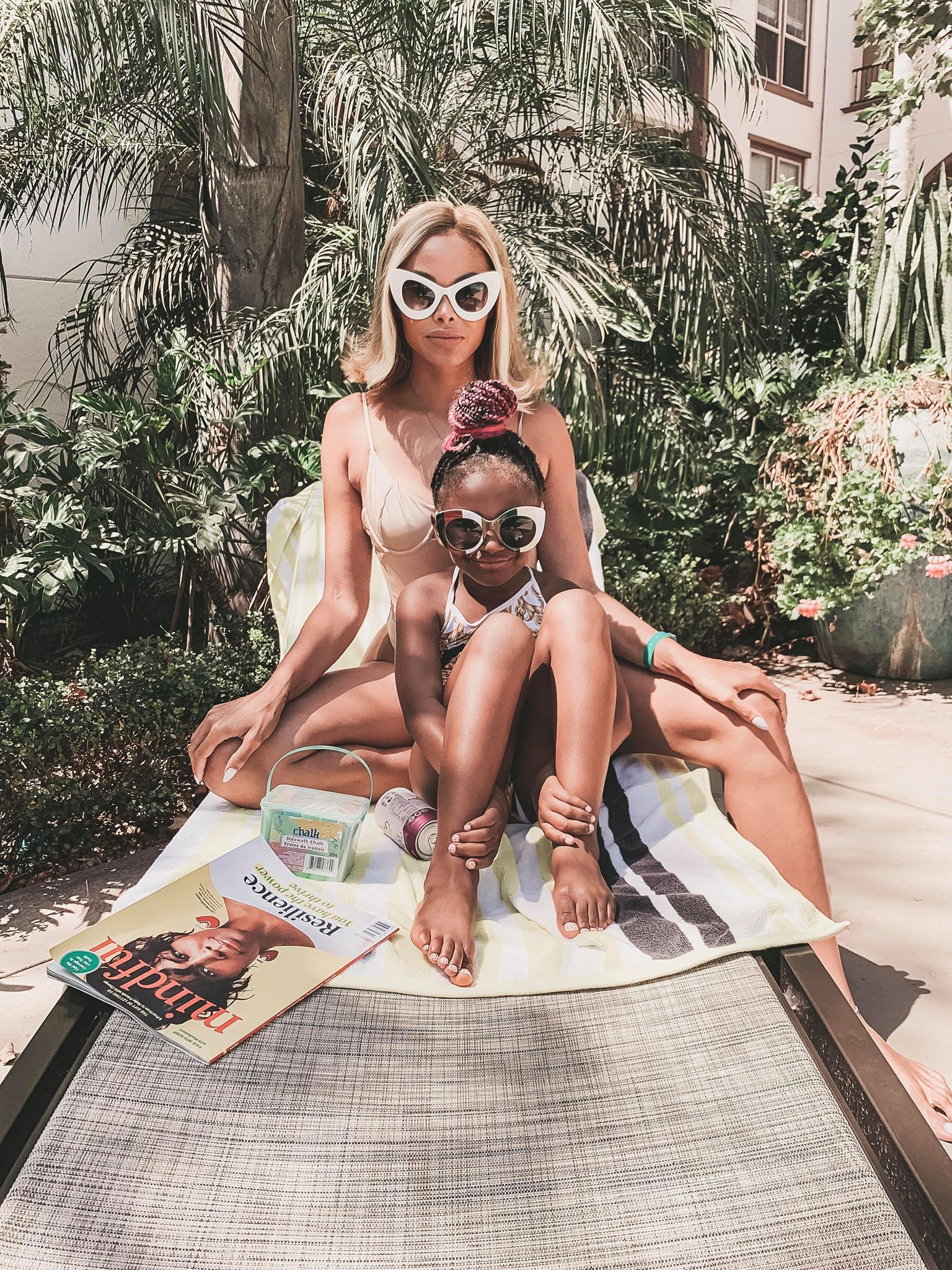 How to Fix your Credit, tips featured by top US lifestyle influencer, MomCrushMonday