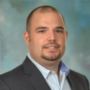 Dean is a senior manager in the Audit and Assurance Group of EisnerAmper's NJ office and has 15 years of public accounting experience.