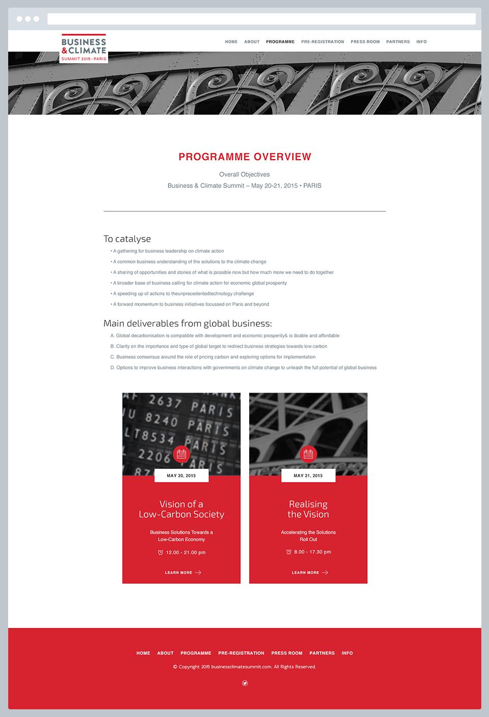 JR_BCS_WebsiteMockup_Programme.png