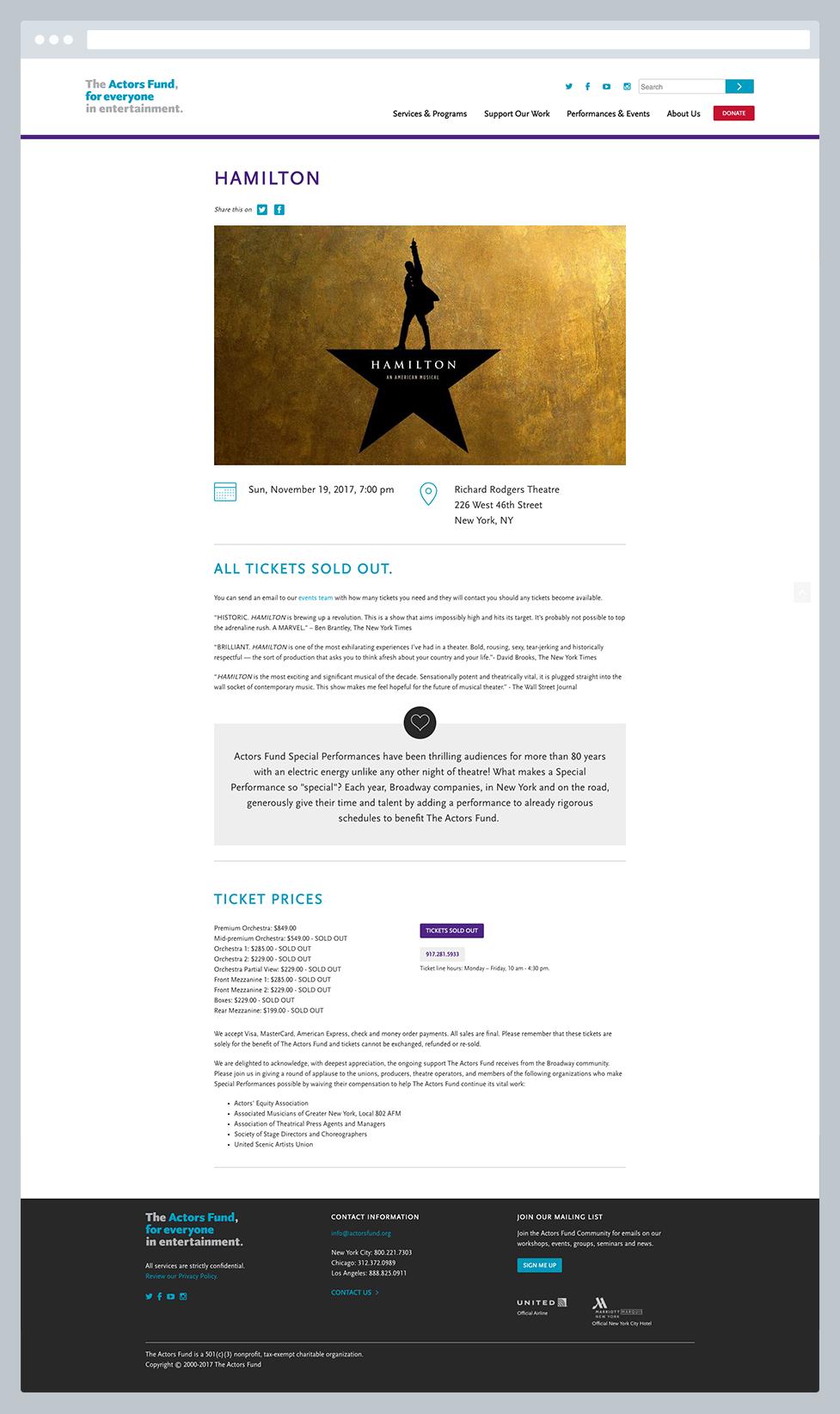 JR_PP_ActorsFund_PerformancesDetailPage_WebsiteMockup.png