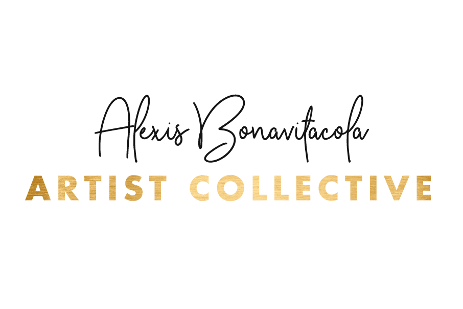 AB_ArtistCollective_Logo.png