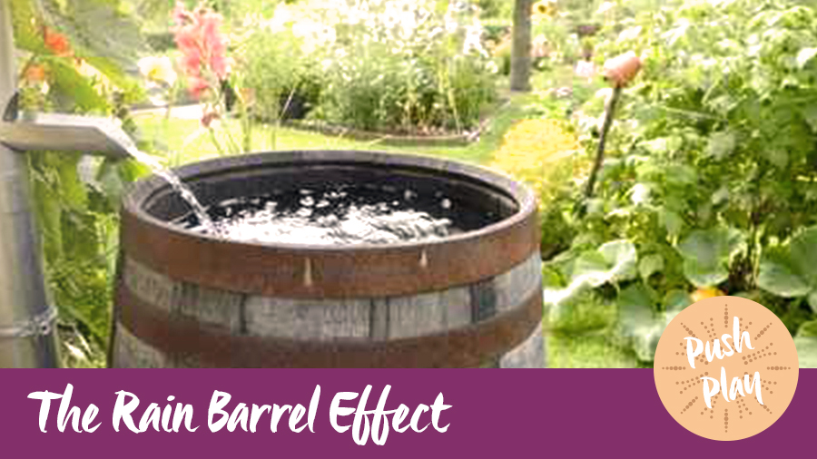 AOL_RainBarrel_VideoThumbnail_02.jpg