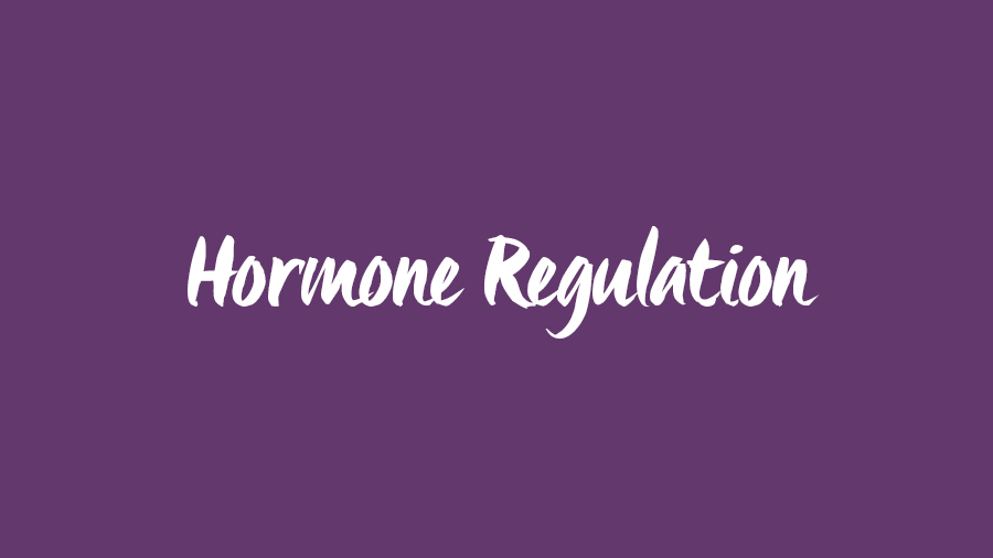 AOL_Fundamentals_HormoneRegulation_Thumbnail.jpg