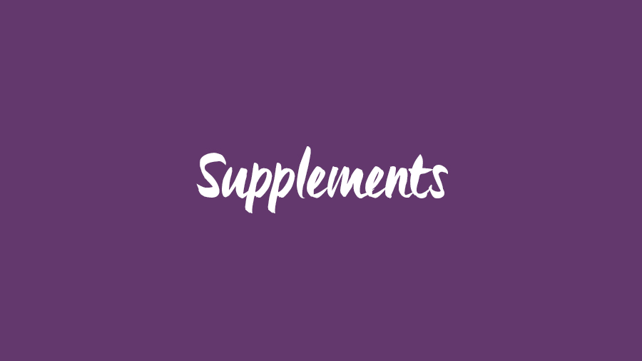 AOL_Fundamentals_Supplements_Thumbnail.jpg