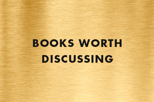 AB_AC_TopicLabels_BooksWorthDiscussing.png
