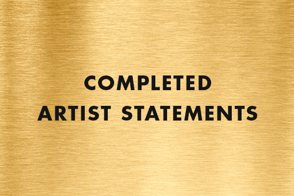 AB_AC_TopicLabels_CompletedArtistStatements.png