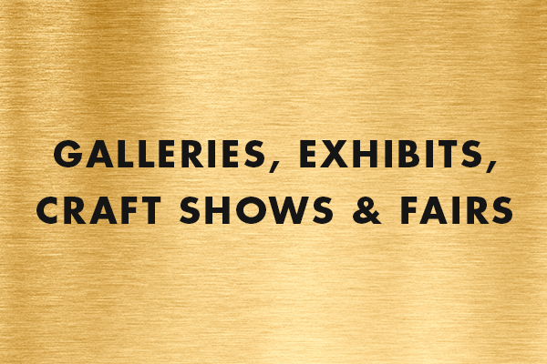 AB_AC_TopicLabels_ExhibitsFairs.png