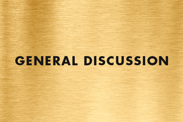 AB_AC_TopicLabels_GeneralDiscussion.png