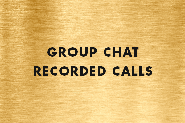 AB_AC_TopicLabels_GroupChatRecordedCalls.png
