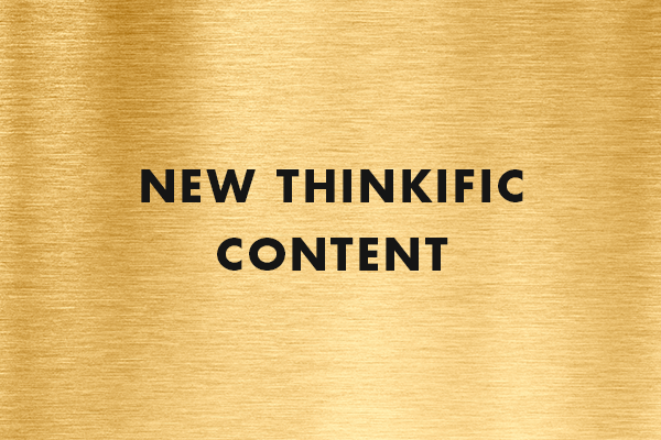 AB_AC_TopicLabels_NewThinkificContent.png