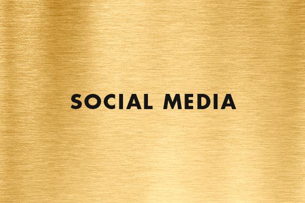 AB_AC_TopicLabels_SocialMedia.png