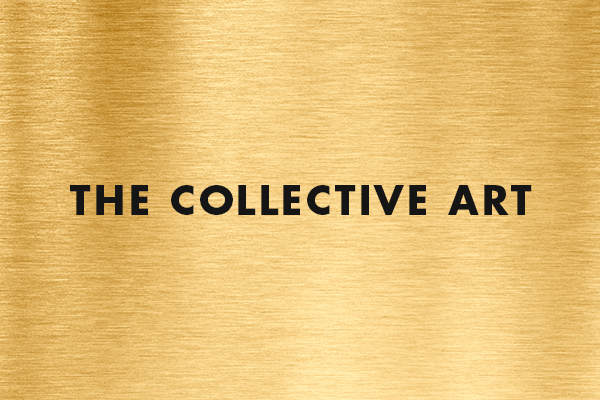 AB_AC_TopicLabels_TheCollectiveArt.png