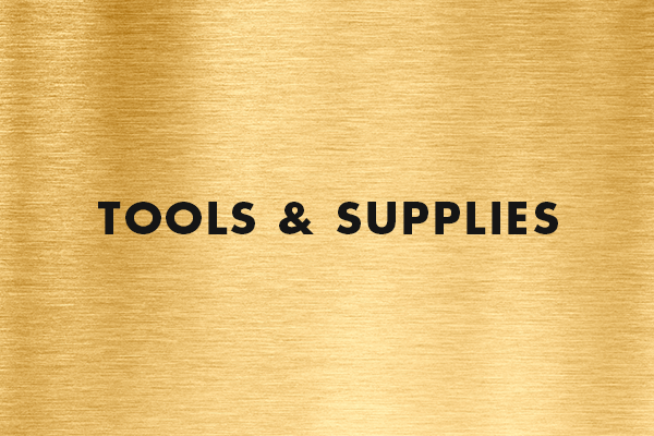 AB_AC_TopicLabels_ToolsSupplies.png