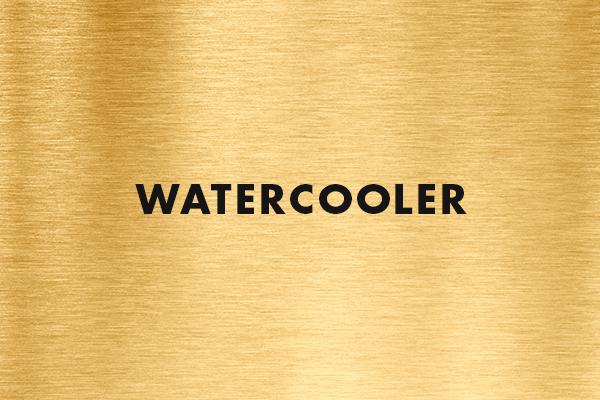 AB_AC_TopicLabels_Watercooler.png