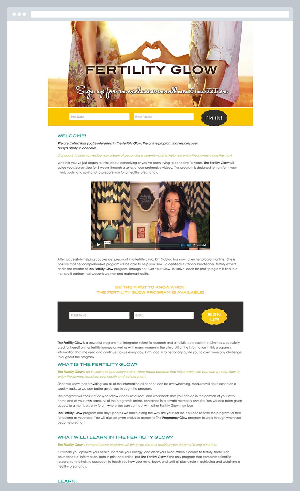 JR_KS_Salespage_WebsiteMockup_BEFORE.png