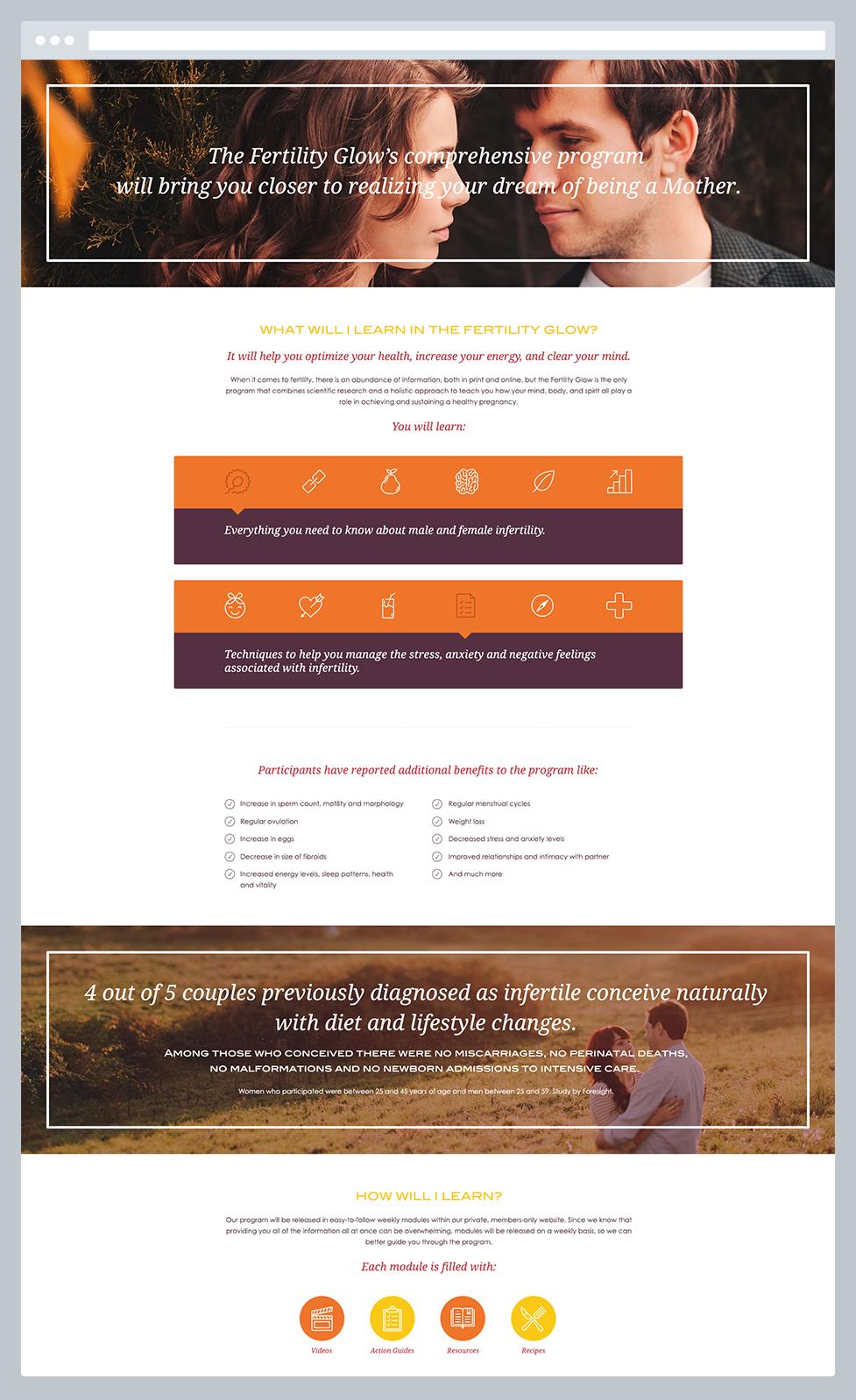 JR_KS_Salespage_WebsiteMockup_AFTER_02.png
