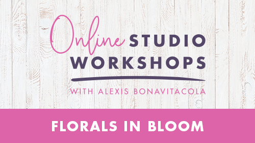 AB_FloralsInBloom_CourseCard.jpg