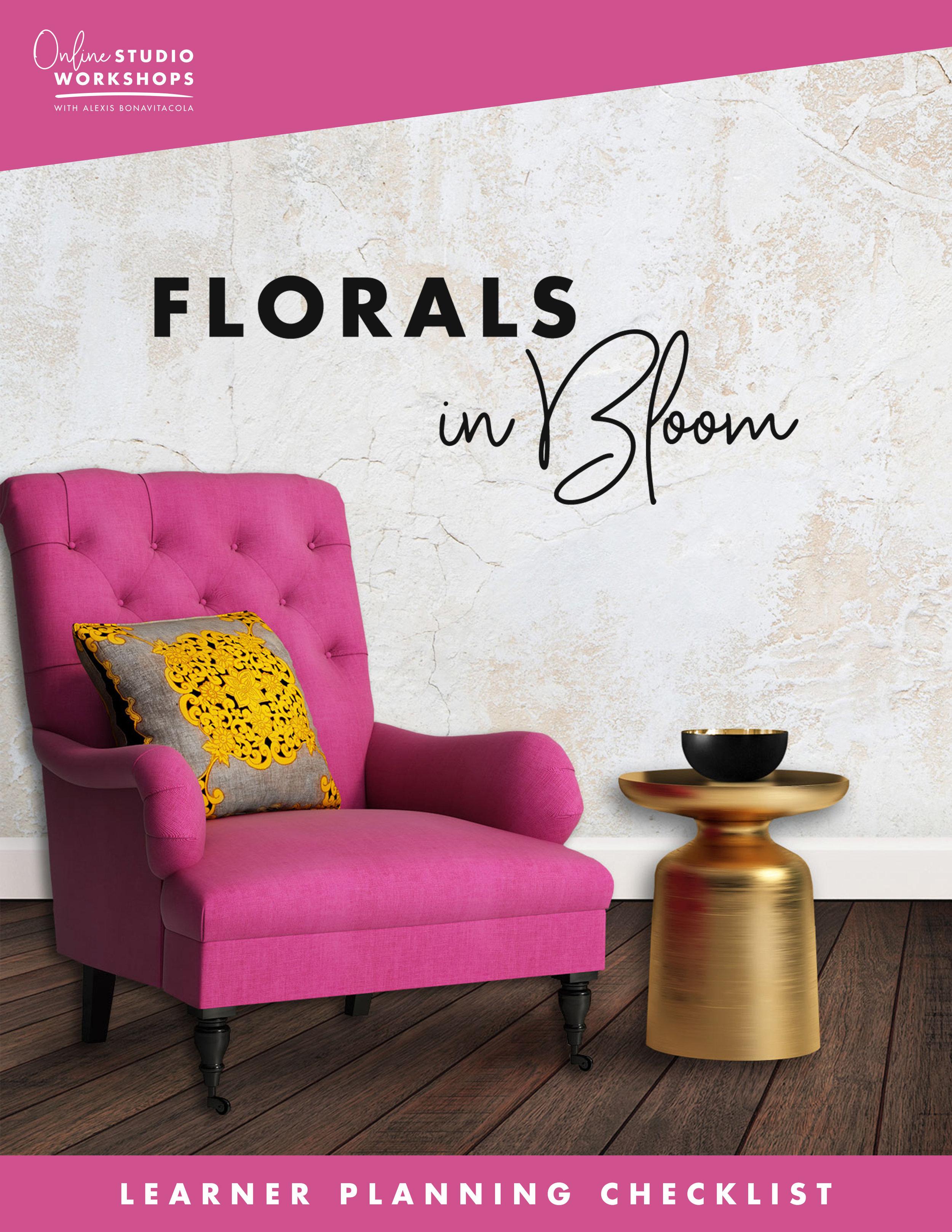 AB_OSW_FloralsInBloom_LearnerPlanningChecklist_Cover.jpg