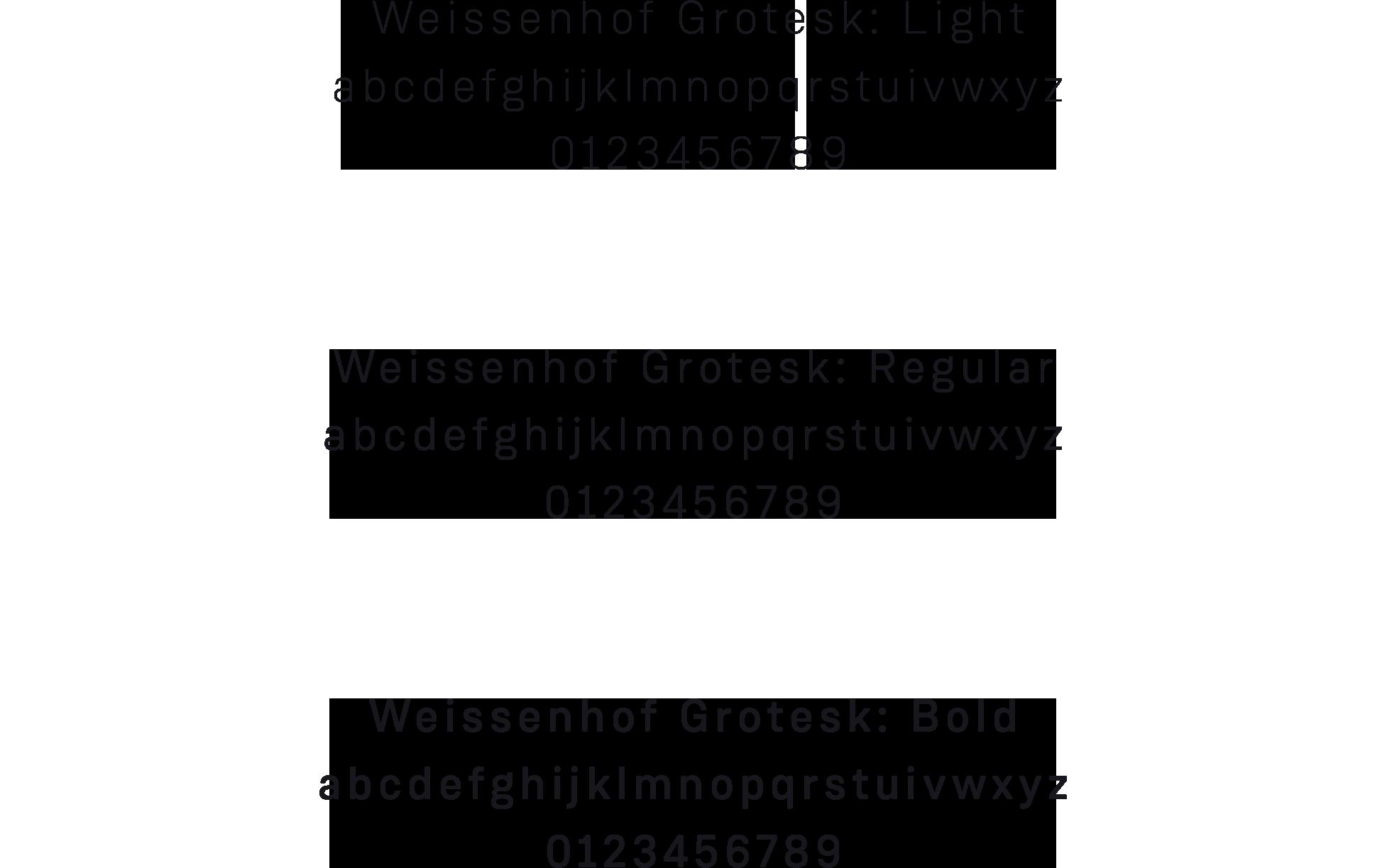 The Creative Badass Typography by Janessa Rae Design Creative