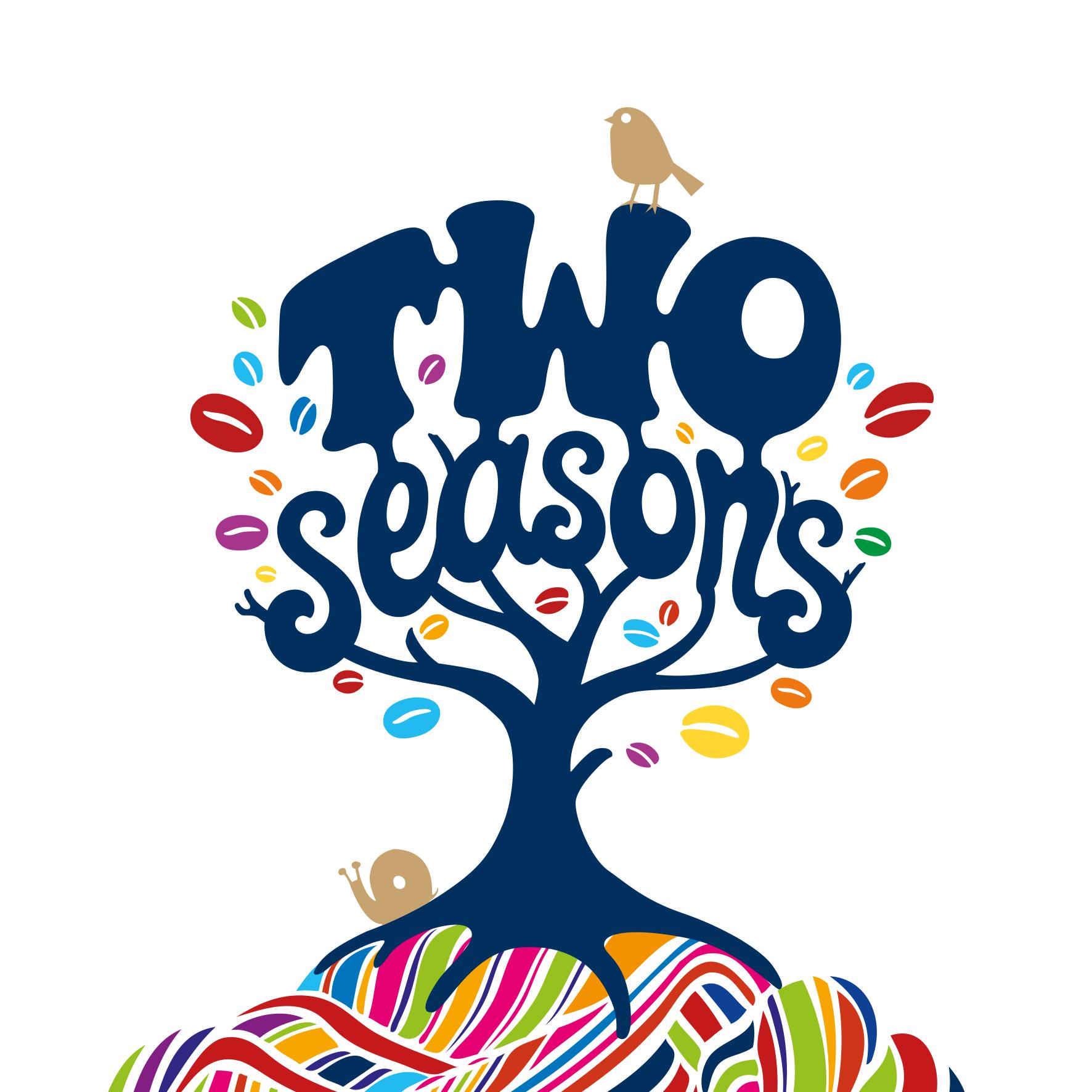 Douwe Egberts_Two Seasons logo_Colour_150dpi_RGB.jpg