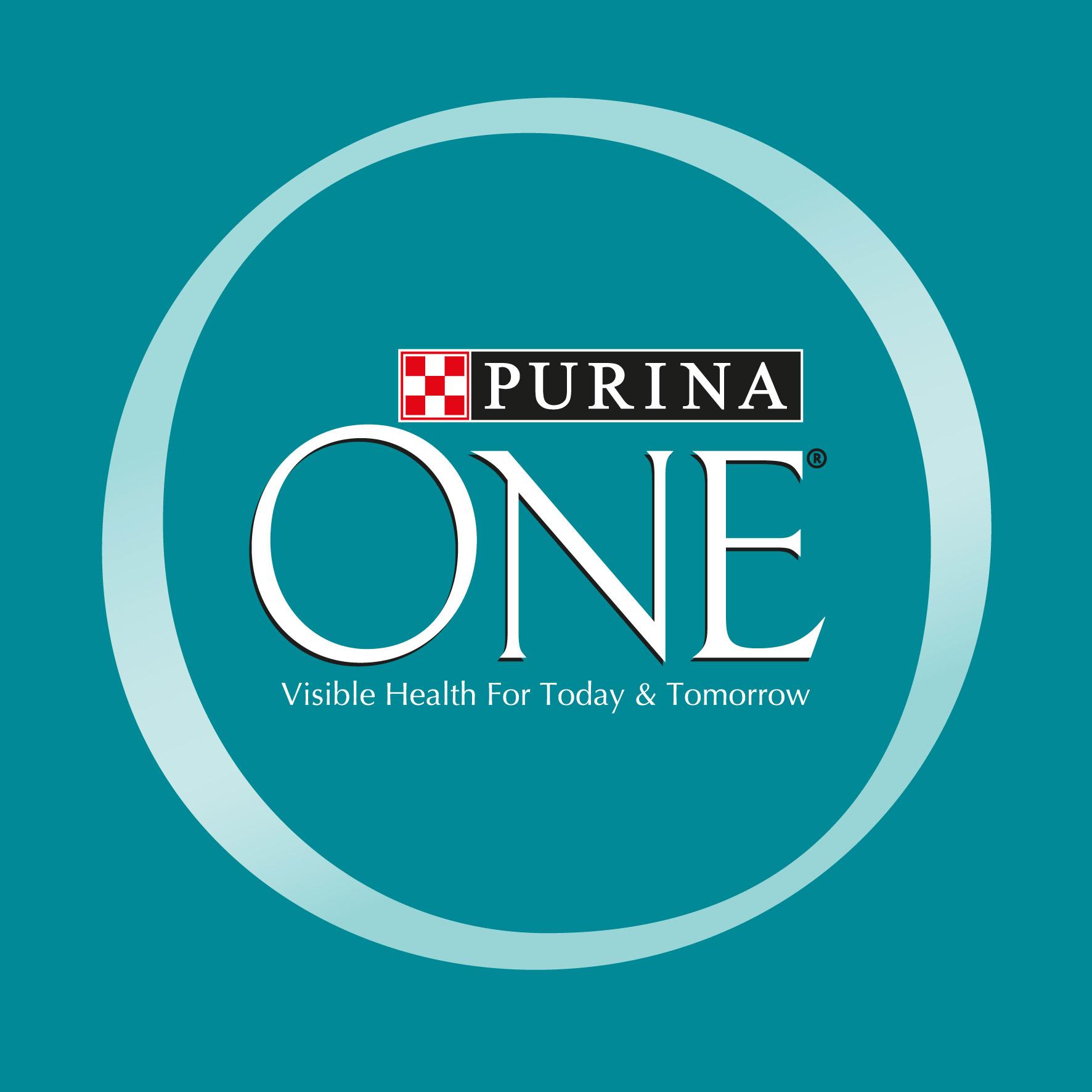 Purina_One logo_150 dpi_RGB.jpg