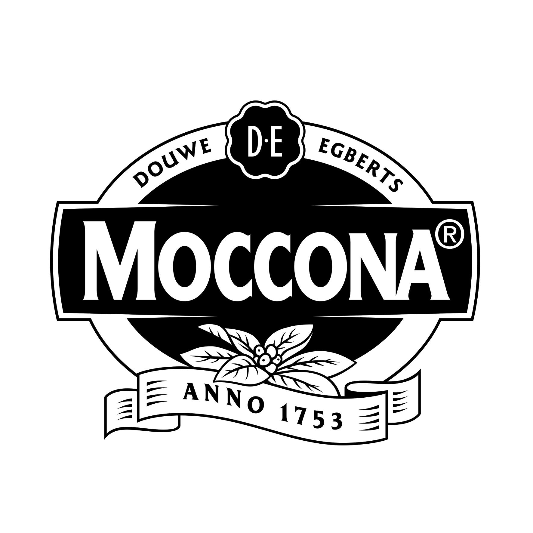 Douwe Egberts_Moccona logo Black_150dpi_RGB.jpg