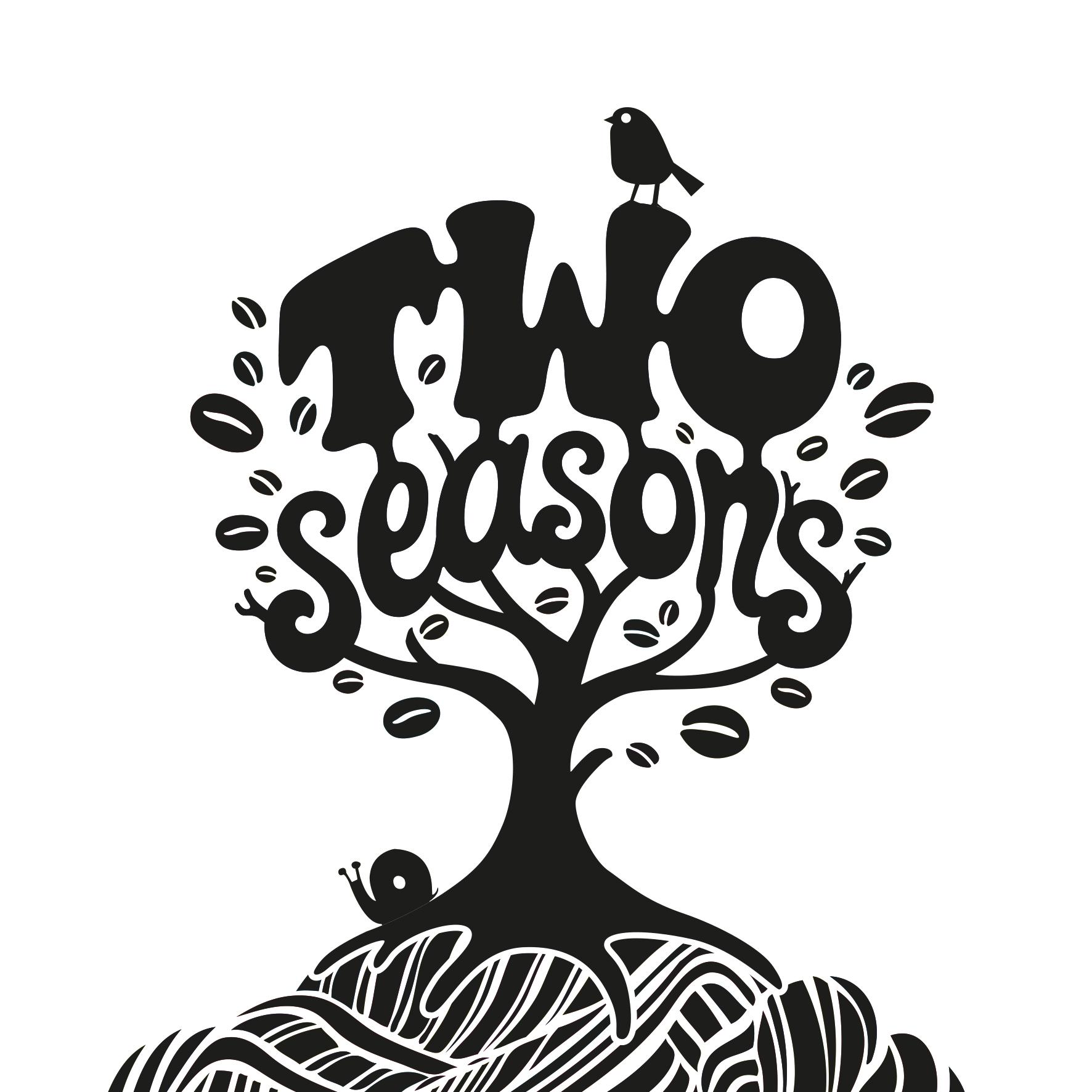 Douwe Egberts_Two Seasons logo_Black_150dpi_RGB.jpg