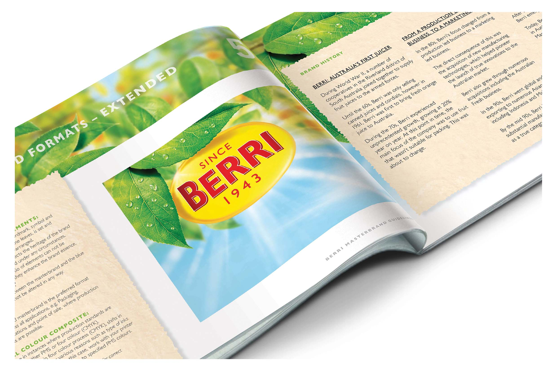 Berri_Layouts_Guidelines crop_150dpi_RGB.jpg