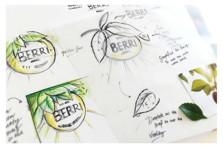 Berri_Layouts_I_Sketches_150dpi_RGB.jpg