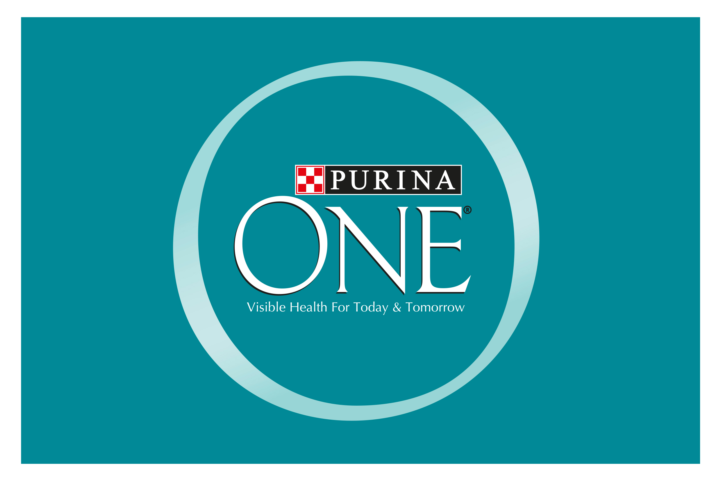 Purina_One Logo_150 dpi_RGB.jpg