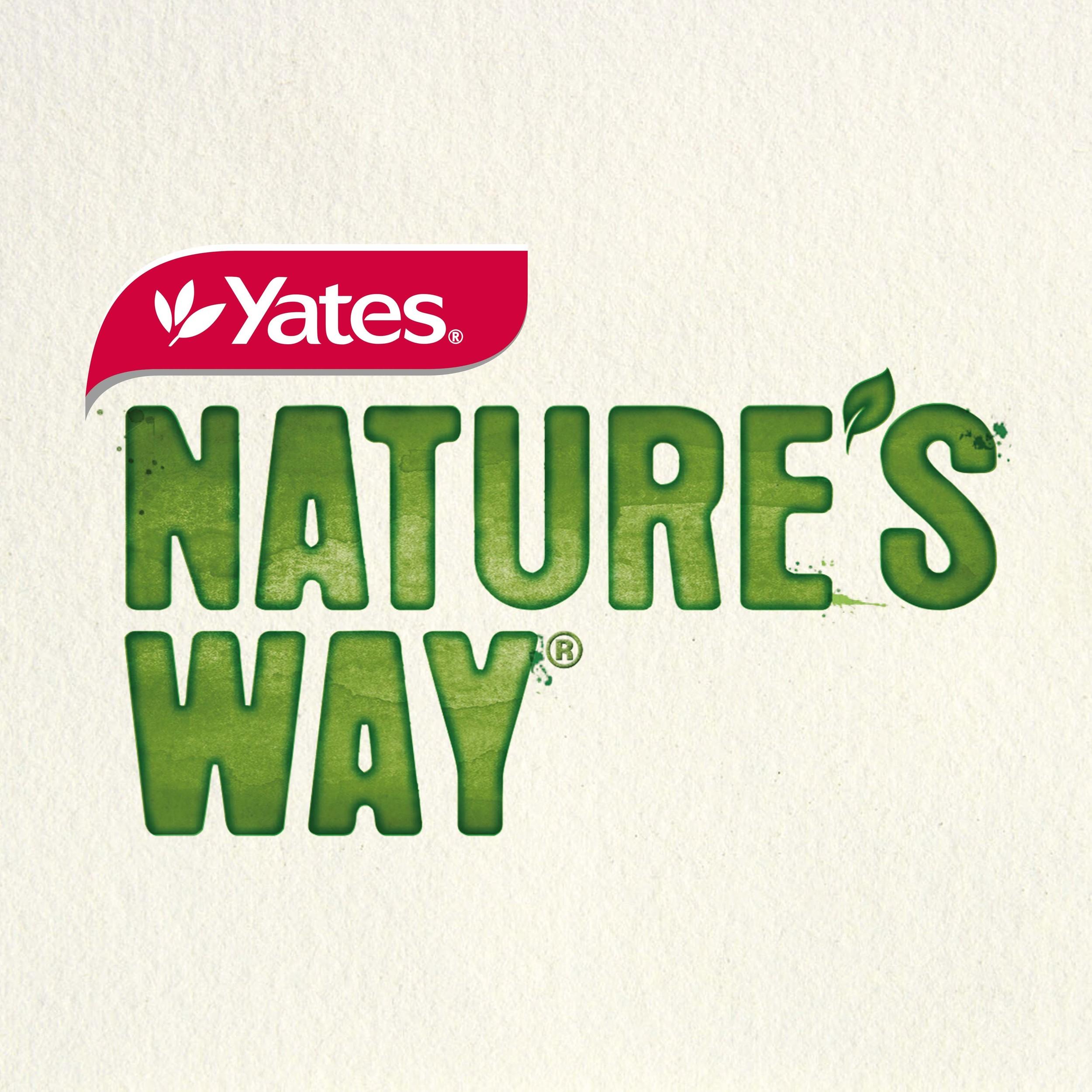 Yates_Natures way logo_150 dpi_RGB.jpg