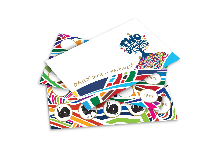 Douwe Egberts_Two Seasons_I_Cards_150dpi_RGB.jpg