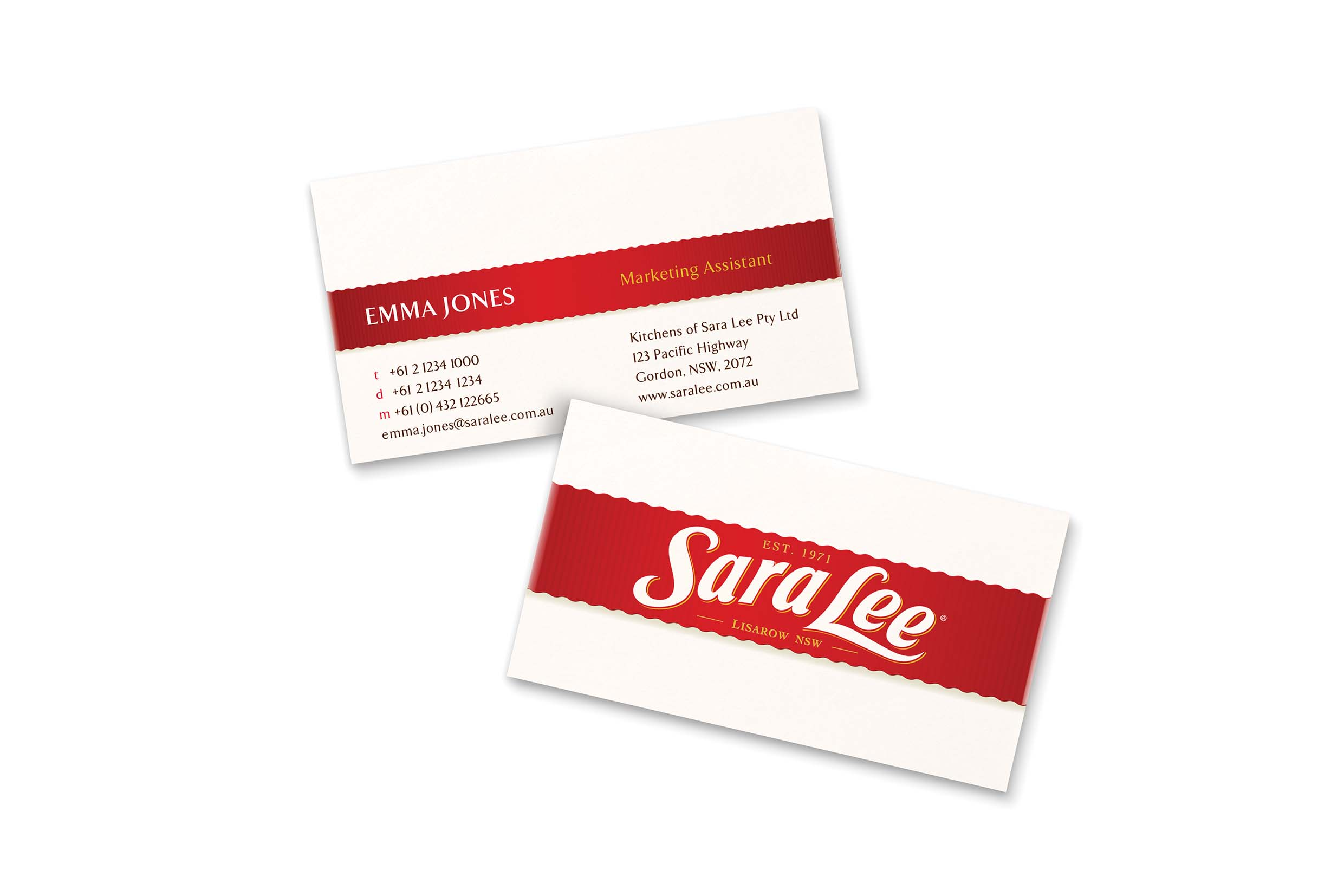 Sara Lee_Identity_Business card_150 dpi_RGB.jpg