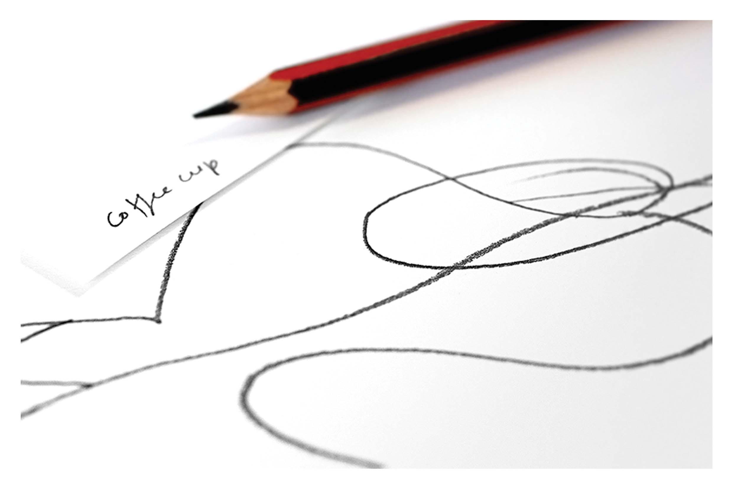 Douwe Egberts_Org_Sketches_150dpi_RGB.jpg