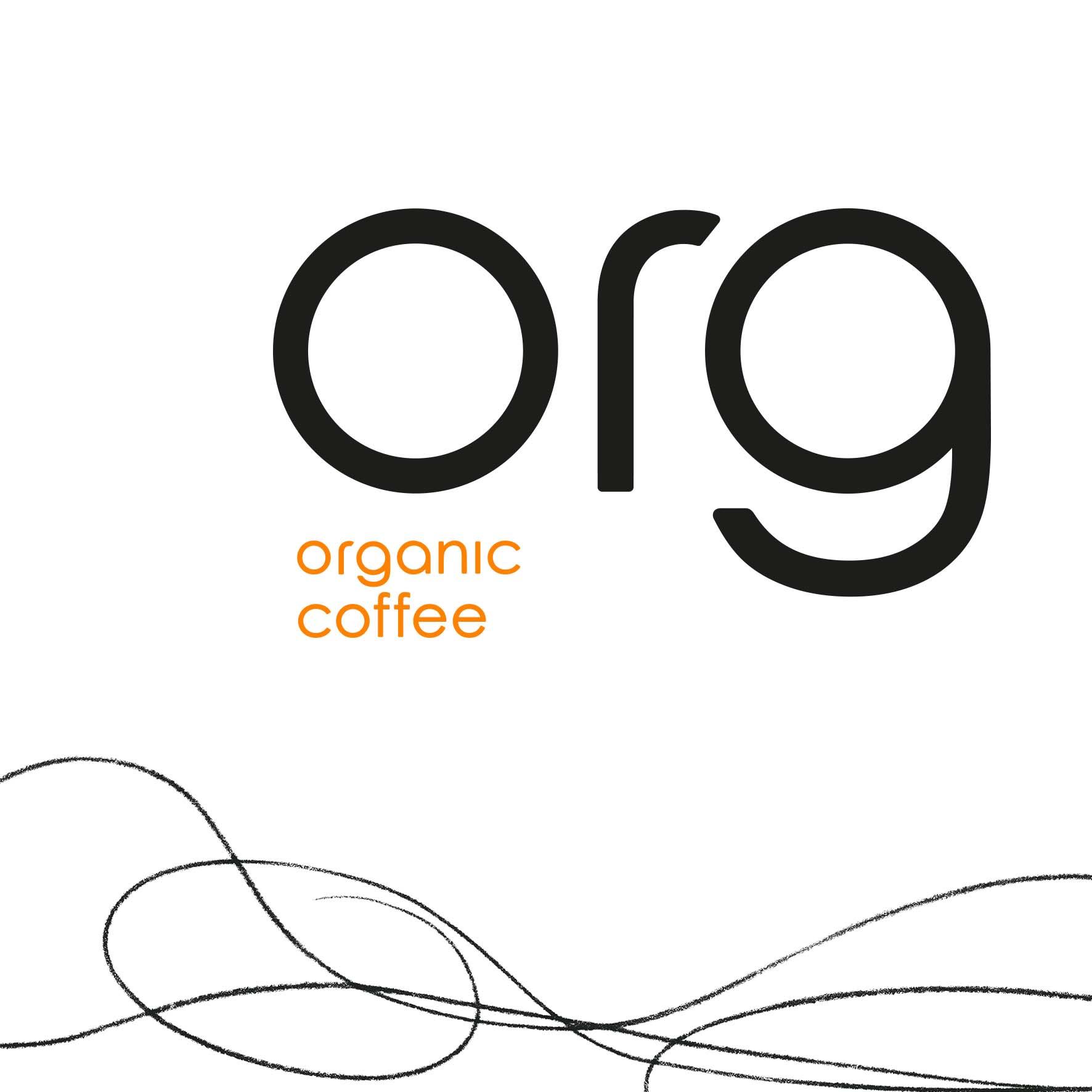 Douwe Egberts_Org logo_150dpi_RGB.jpg