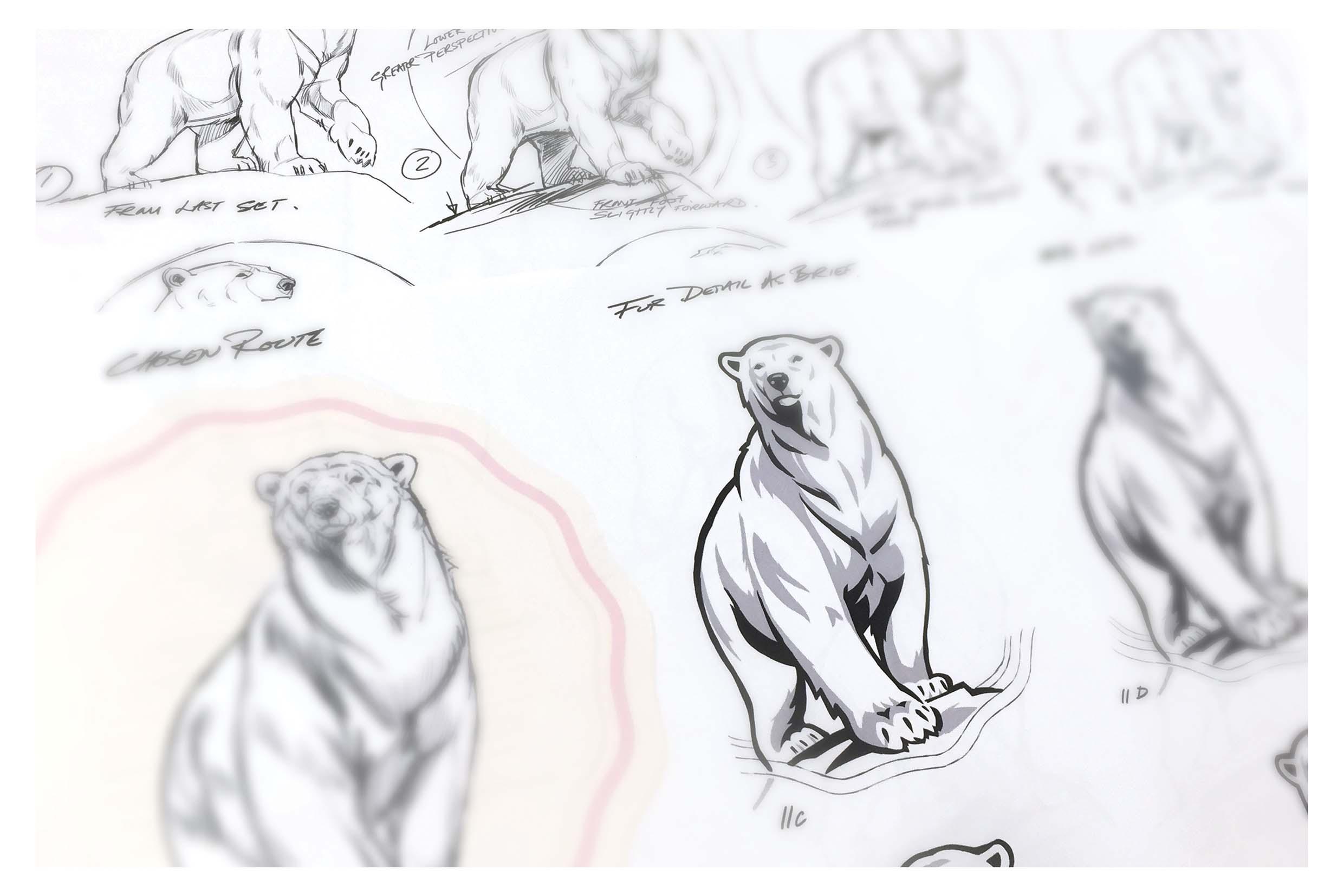 Diageo_BUNDY_Layouts_Sketches_150dpi_RGB.jpg