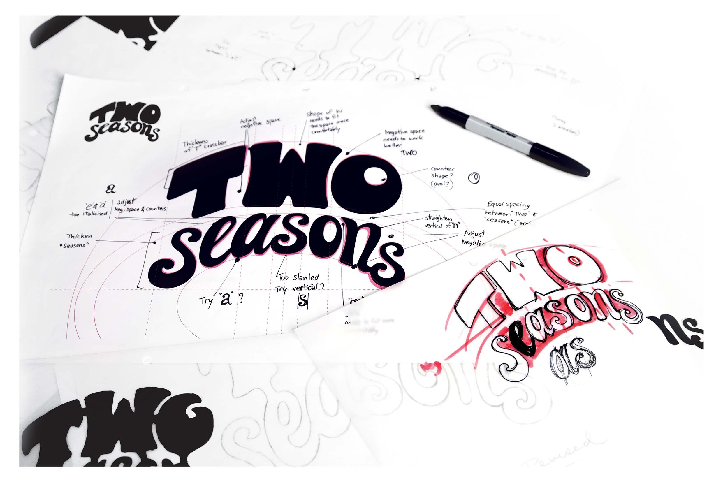 Douwe Egberts_Two Seasons_I_Sketches_150dpi_RGB.jpg