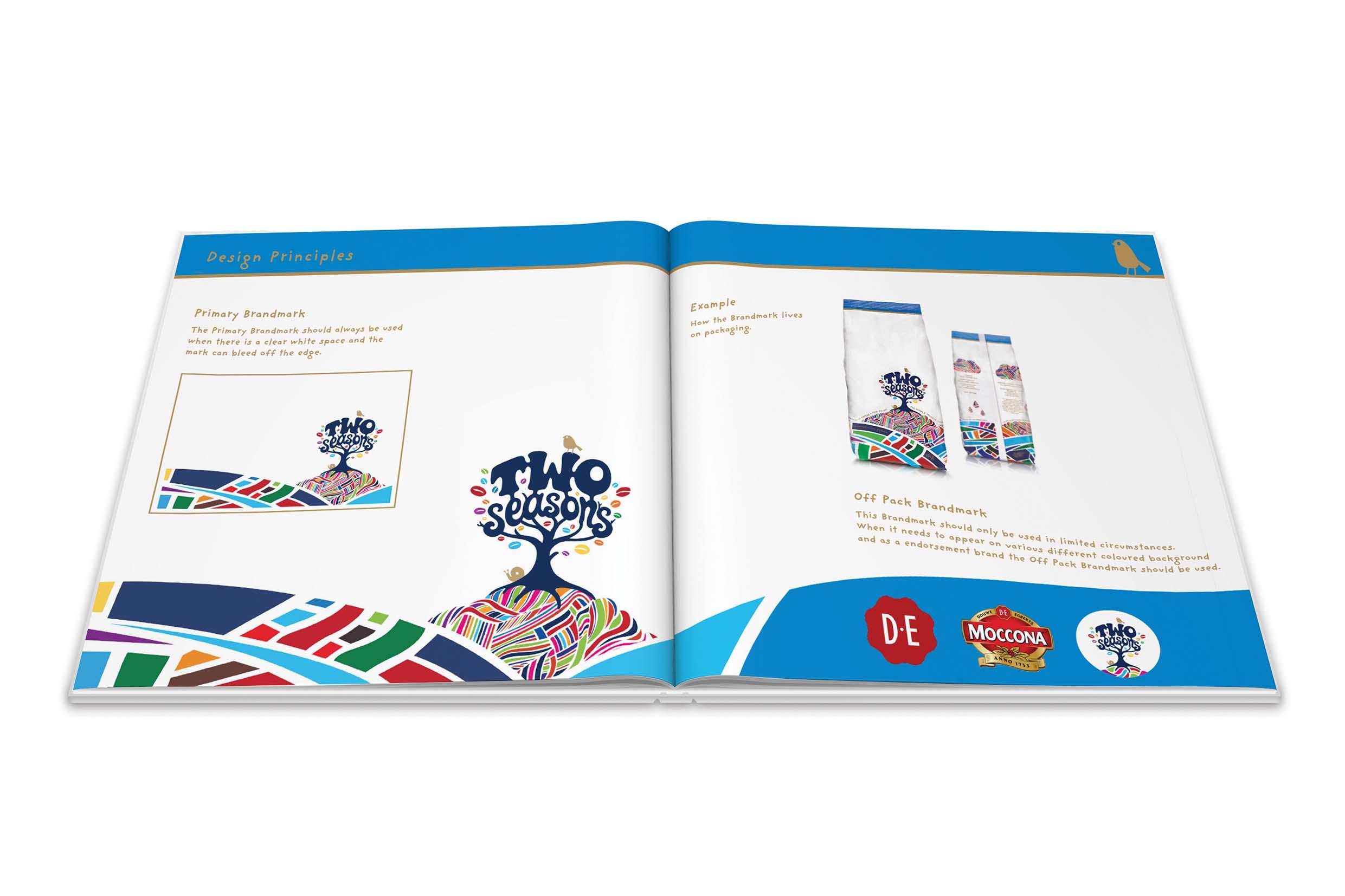 Douwe Egberts_Two Seasons_I_Book Inner_150dpi_RGB.jpg
