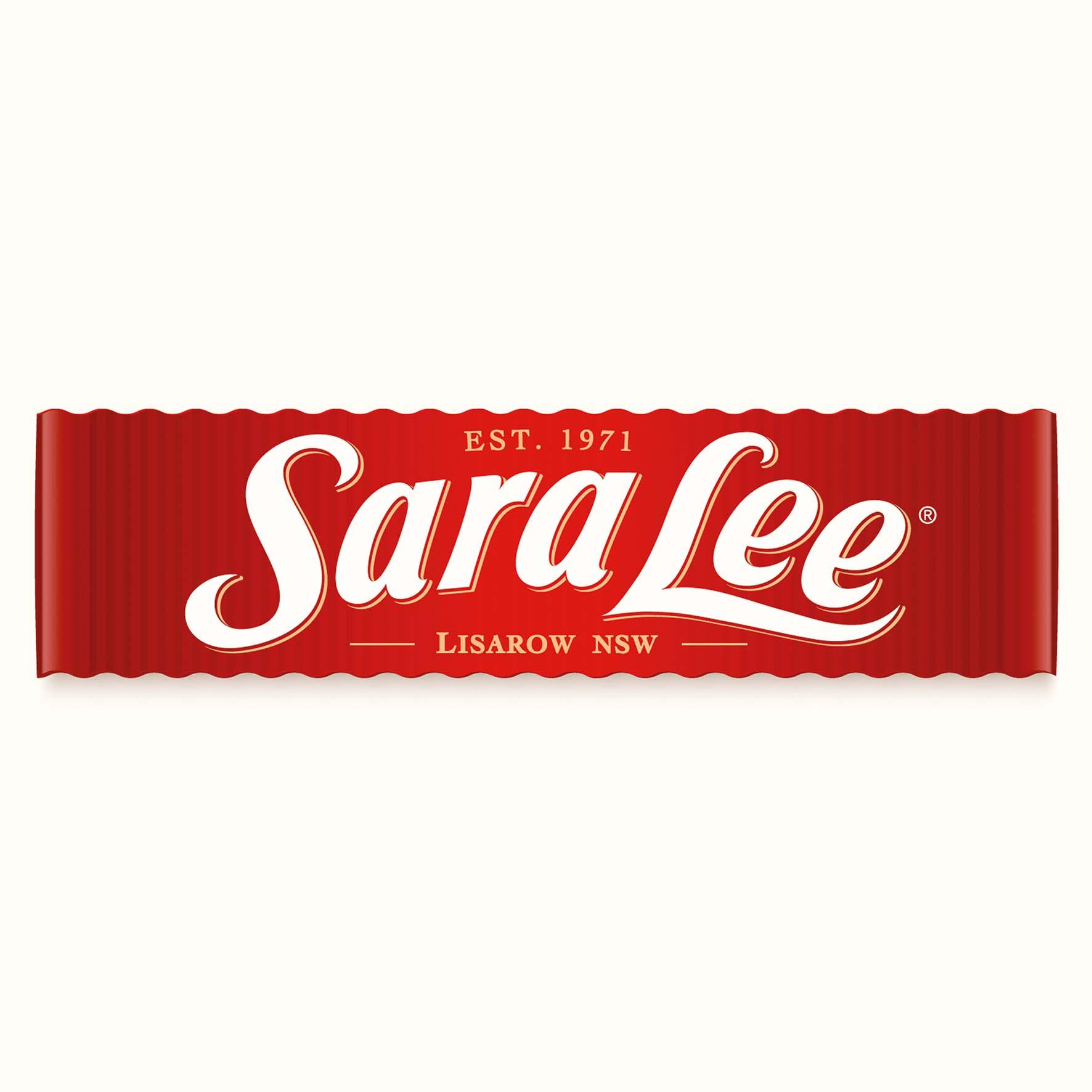 Sara Lee_Logo_Colour_150 dpi_RGB.jpg