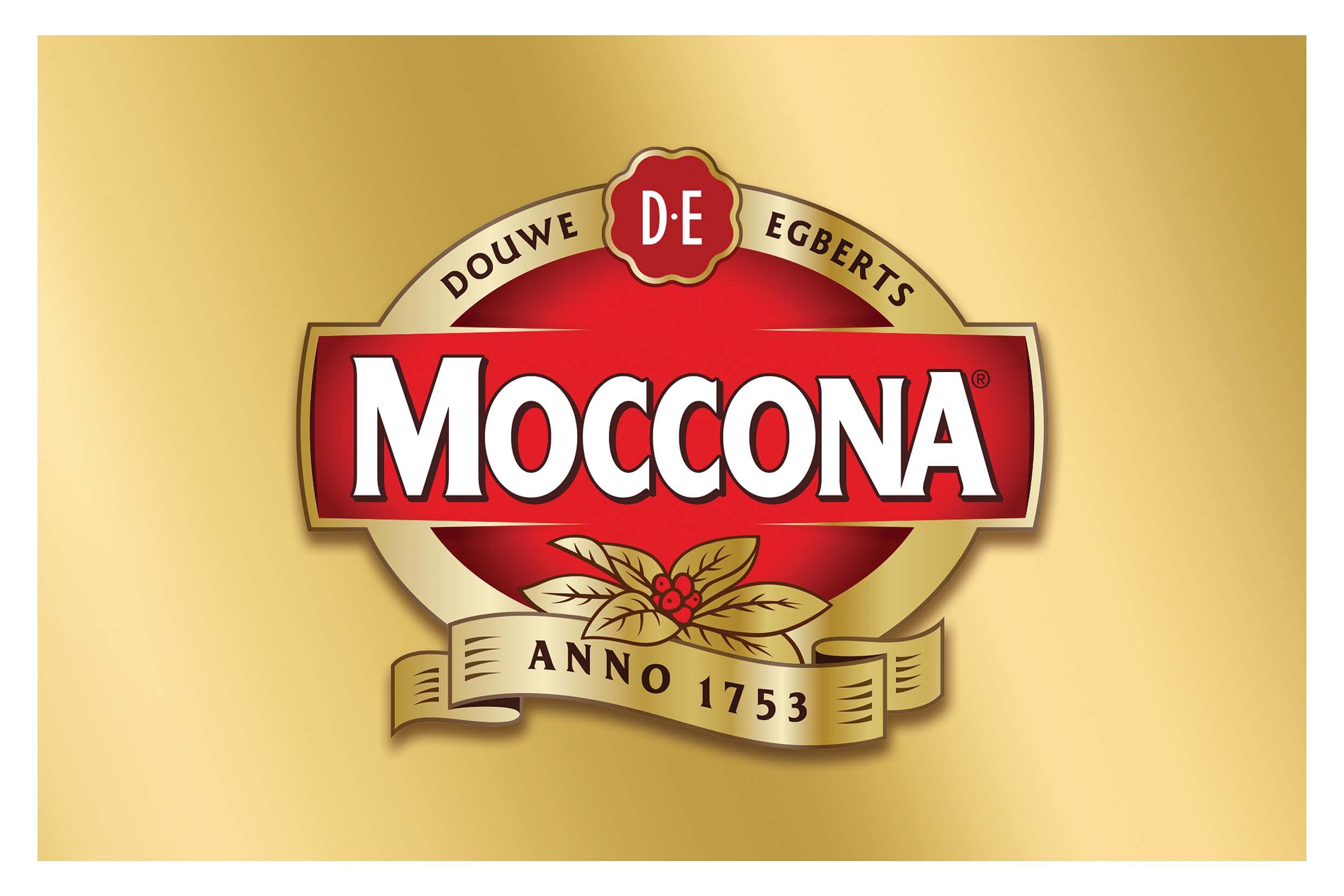 Douwer Egberts_Moccona Layouts_New logo_Gold_RGB 150dpi.jpg