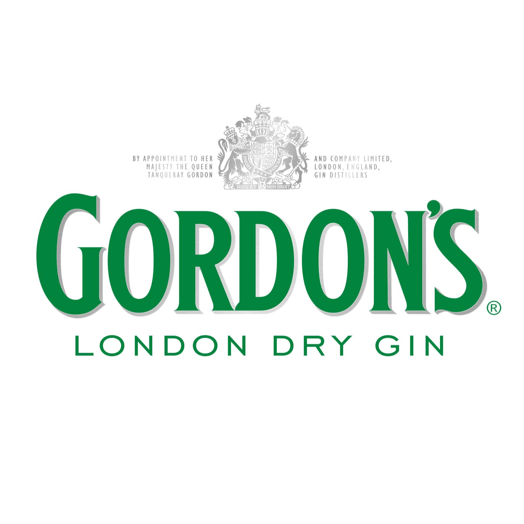 Diageo_Gordons logo_150 dpi_RGB.jpg