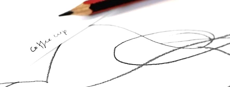 org_macro_pencil_sketch_Clean up.jpg