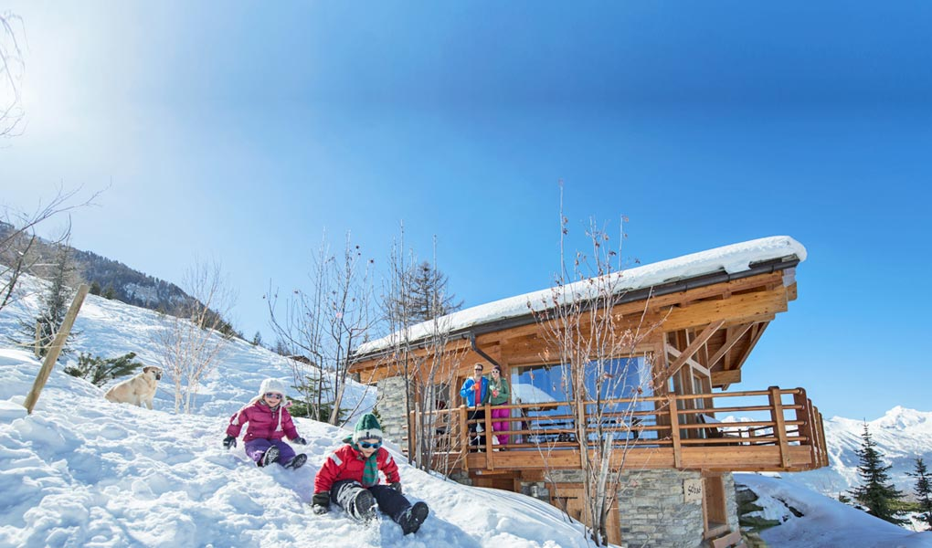 winter-ski.jpg