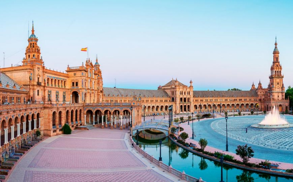 spanish-square-fountain-seville-spain.jpg.rend.tccom.966.544.jpeg