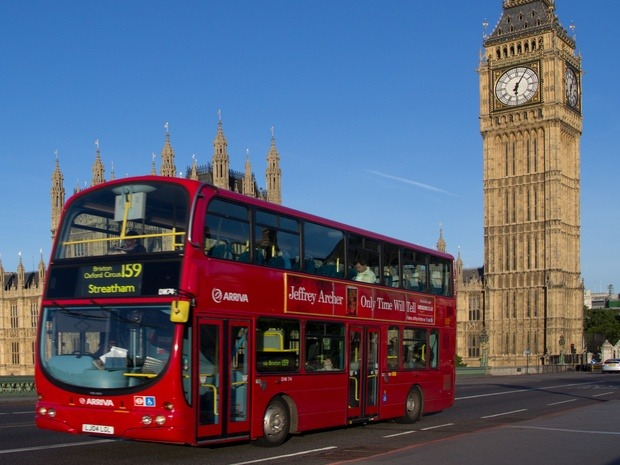 london-red-bus big ben.jpg