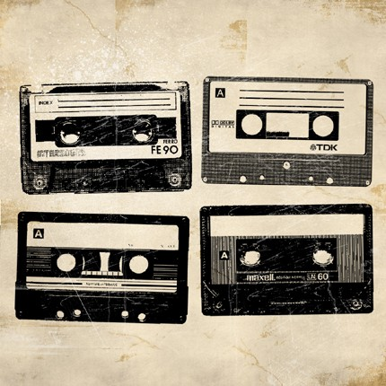 tapes X 4.jpg