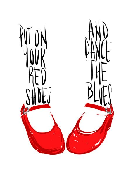 red shoes blues 2016.jpg